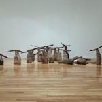 世田谷美術館で「アフリカ現代美術コレクションのすべて」展を開催中!関連企画も盛りだくさん!