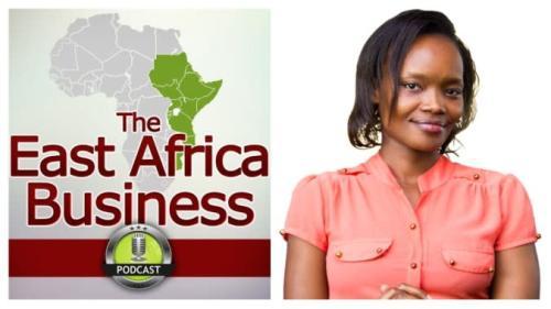 The-East-Africa-Business-Podcast-Hilda-Pezesha_zamxj6_1_1