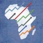 Africa News