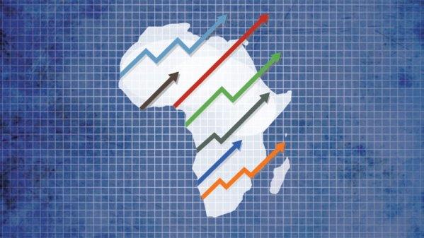africa-s-pulse-april-2018-780x439