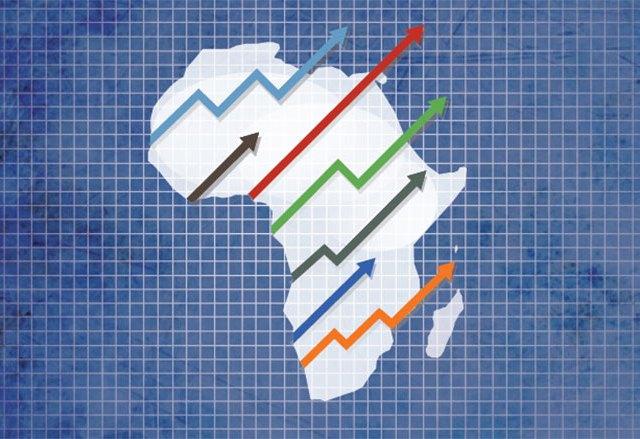 成長率は3%に届かず!デジタル革命はアフリカの包括的成長と雇用創出の鍵になるか!?