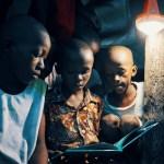 関西電力と業務提携!未電化地域向け電力サービスWASSHA、タンザニアで共同展開へ!
