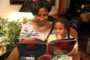 read_africa_brianna