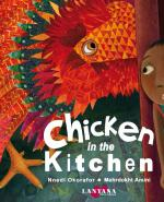 Chicken-in-the-Kitchen-Cover-Image