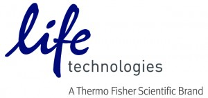 Africa Biosystems Limited - Life Technologies