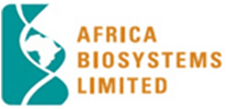 Africa Biosystems Limited