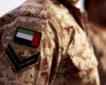 UAE-Camo