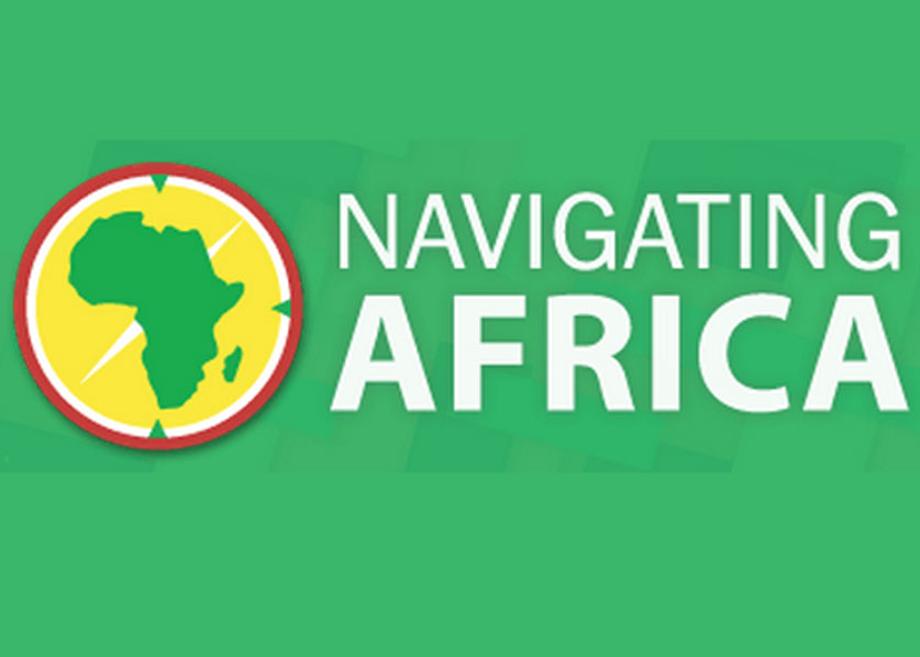 africa-business-website-1