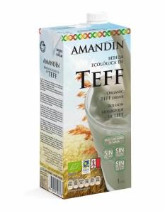 TEFFproduct