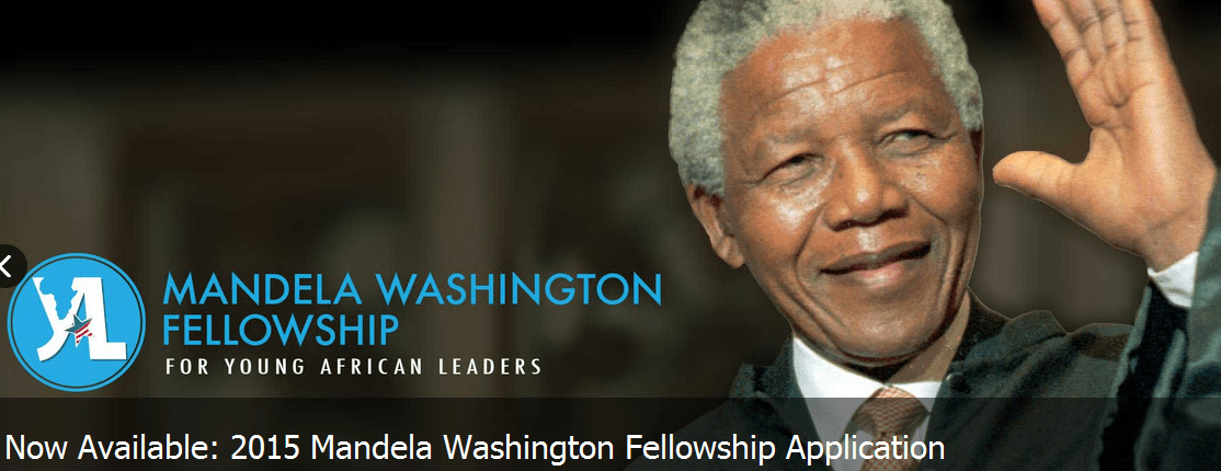 africa-business-mandela-washington