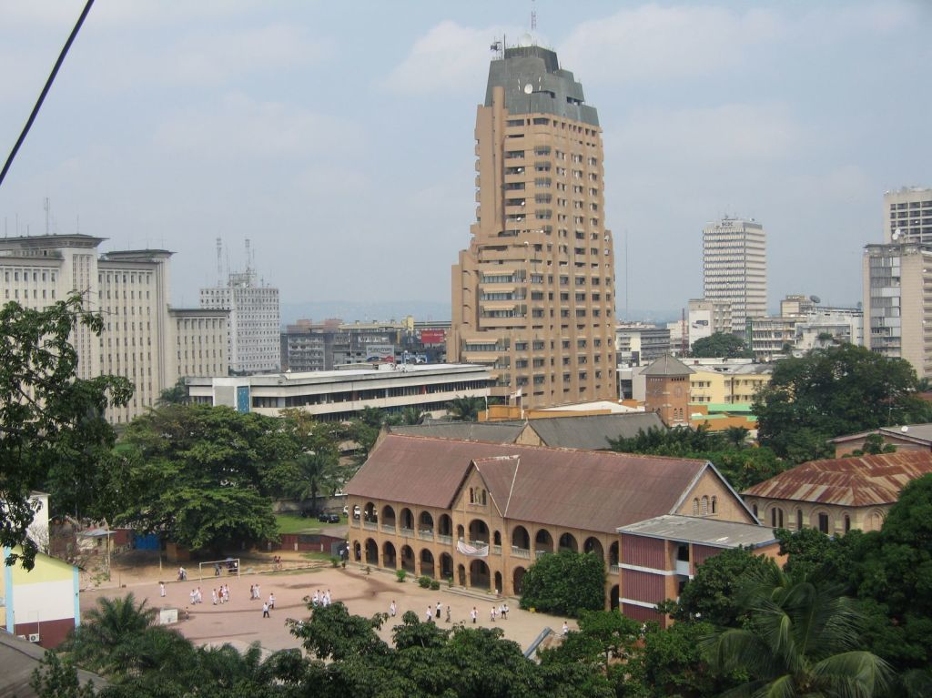 africa-business-kinshasa-1024x768