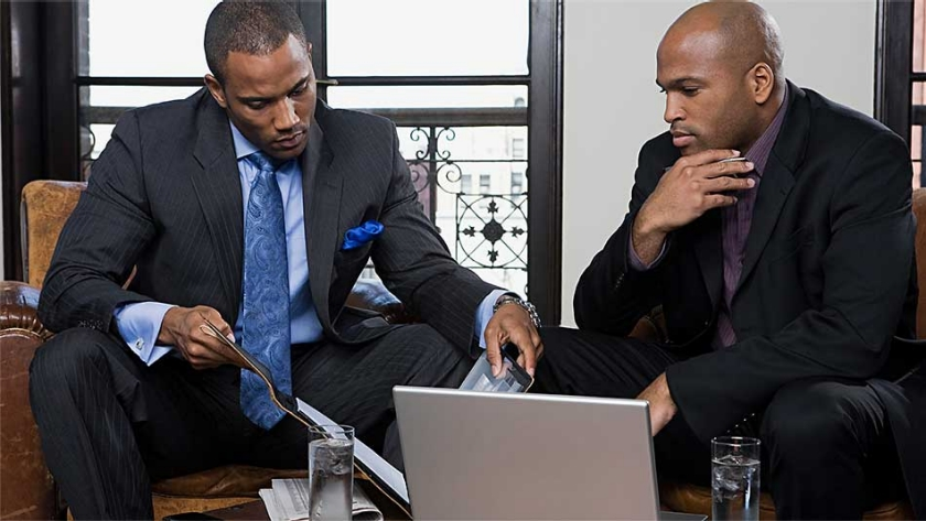 africa-business-start-up-advice