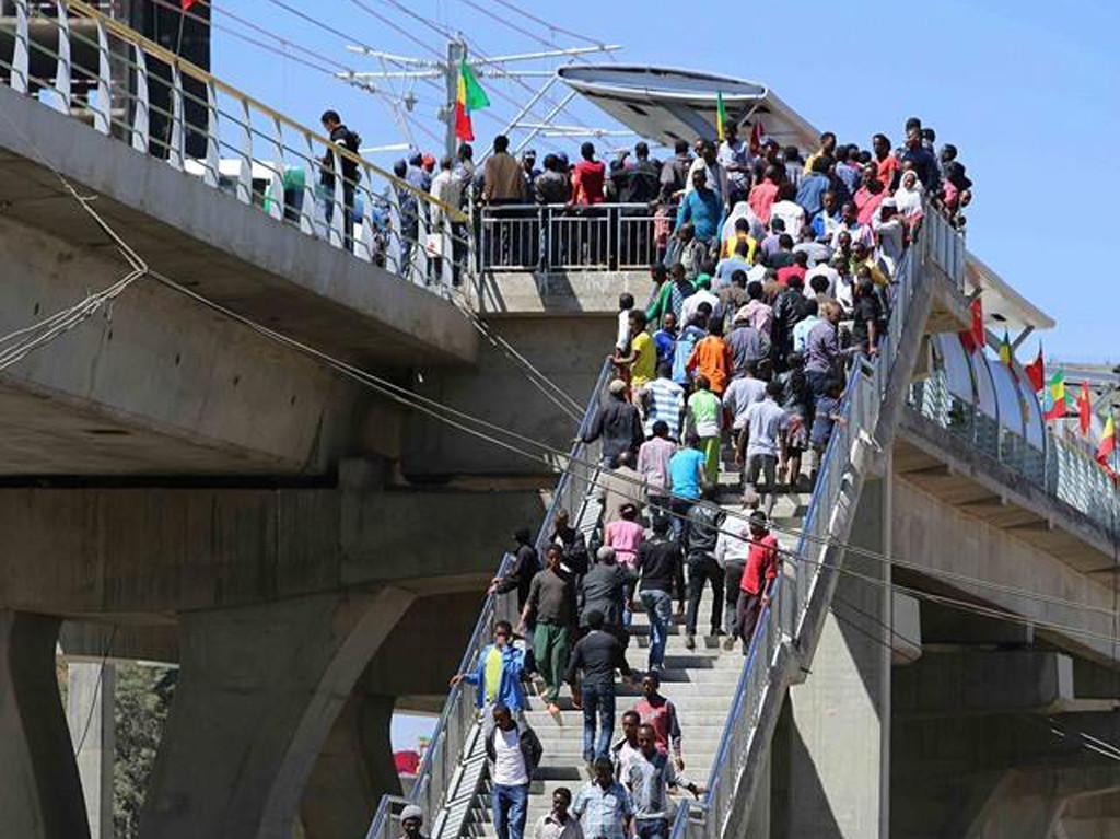 africa-business-railway-1024x768