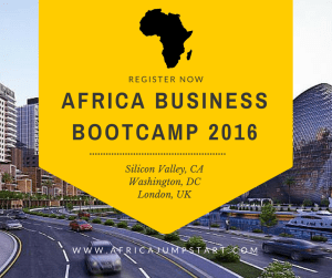 africa-bootcamp-lead-poster-5-300x251