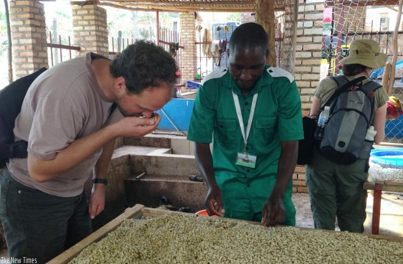 african-agro-tourism2