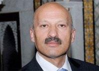 رضا بلحاج : لا يمكن للمرزوقي أن يبقى رئيسا لتونس و الباجي قائد السبسي هو الأنسب