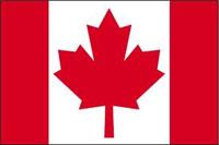 كندا تقرر طرد تونسي بتهمة علاقة بتنظيم القاعدة