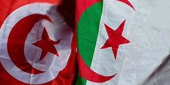 إلغاء الضريبة المفروضة على السيارات الجزائرية من الجانب ...