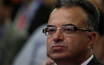 Tunisia: FinMin expects 2.5% growth in 2016