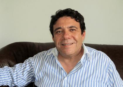 "Tunisia-Azer Zinelabidine: ""some Ben Ali minist ..."