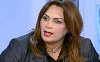 « Les drogues et les autres substances interdites existent bel est bien dans les prisons tunisiennes