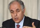 La Tunisie a été confrontée à une mauvaise gouvernance qui s'est manifestée par l'interférence du politique à tous les niveaux