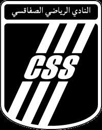 La mission des adjoints du nouvel entraineur du CSS