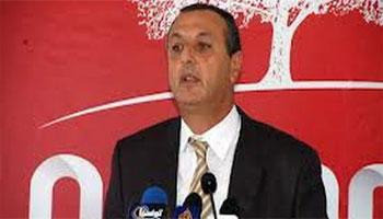 La Tunisie s'enfonce encore plus dans l'impasse politique sans précédent où elle s'est trouvée
