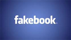 Facebook s'est éclipsé pendant deux heures