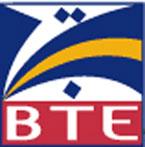 L'activité de la BTE a été marquée au cours du deuxième trimestre 2013 par une hausse de 9