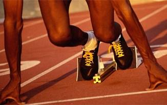 Une enquête interne a été ouverte par la Fédération internationale d'athlétisme (IAAF)sur une tentative de corruption de la part de la Fédération russe pour