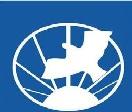 Le congrès régional de la section de Sfax de la Ligue tunisienne des droits de l'Homme (LTDH) a élu dimanche 30 juin
