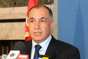 « L'attentat-suicide perpétré sur l'une des plages de la ville de Sousse et l'attentat déjouée à Monastir ont sans doute des répercussions sur le secteur touristique tunisien ». Tel est le constat du ministre du Tourisme