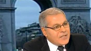 « Le fonds Al Karama est un braquage de type mafieux et un vol en bande organisée de l'argent des contribuables qui ne profite pas seulement aux Frères musulmans et aux islamo-terroristes