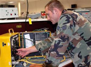 Les forces de la Marine nationale e et les Marines US effectuent aujourd'hui lundi
