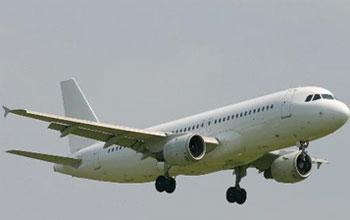 La compagnie aérienne low cost Vueling vient d'annoncer le lancement