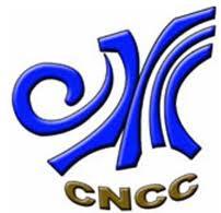 Le Centre National du Cuir et de la Chaussure (CNCC) organise en collaboration avec la Fédération Nationale du Cuir et de la Chaussure le concours euro-méditerranéen
