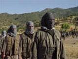 Le chauffeur de taxi et l' instituteur soupçonnés de ravitaillement des terroristes retranchés au Mont Chaambi
