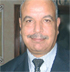 Le PDG de Tunisie Telecom