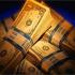 Le ministère de l'Investissement et de la Coopération internationale est en train de négocier un emprunt de 1