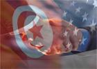 La chambre américano-tunisienne du Commerce