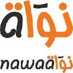 Le ministère public au tribunal de première instance de Tunis a ordonné l'ouverture d'une information judiciaire contre le site Nawaat sur fond de divulgation de secrets en cours d'instruction