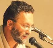 Riadh Ben Fadhel