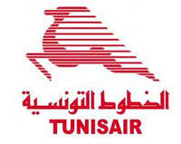 La compagnie nationale aérienne Tunisiair a résilié