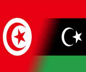 Il semble que les tensions entre Tunisiens et Libyens ne cessent de s'amplifier ces jours