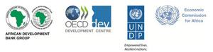 A l'occasion du lancement régional à Tunis des Perspectives économiques en Afrique 2012 (PEA)