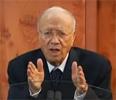 Réagissant aux accusations de Rached Ghannouchi