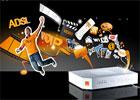 Les abonnés d'Orange ont encore jusqu'au 30 Novembre pour profiter de la promo « 6 mois gratuits » ADSL et Livebox d'Orange et découvrir la nouvelle offre Livebox.