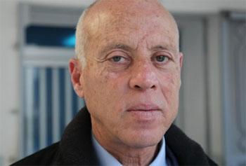 La Tunisie n'en a pas encore terminé avec l'ANC. Après la promulgation de la Constitution