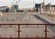 Le poste frontalier Dh'hiba - Ouazen a été réouvert